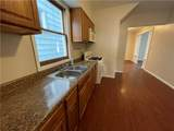 607 Wayne Ave - Photo 10