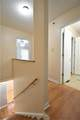1352 Meadowbrook Dr - Photo 4