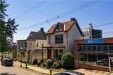 5867 Ellsworth Avenue - Photo 2