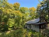 1070 Autumn Leaves - Photo 1