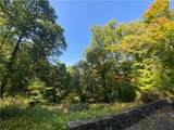 1070 Autumn Leaves - Photo 16
