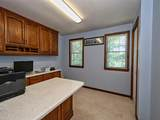 1671 Coulter Rd - Photo 24