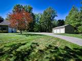 1671 Coulter Rd - Photo 4