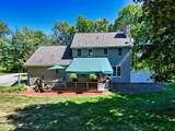 1671 Coulter Rd - Photo 5