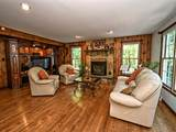 1671 Coulter Rd - Photo 9