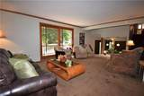 9338 Tanbark Dr - Photo 9