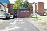 638 4th Ave - Photo 14