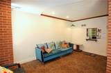638 4th Ave - Photo 4