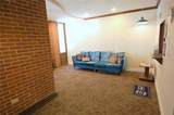 638 4th Ave - Photo 5