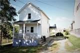 109 Shady Ave - Photo 1