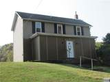 34 Browntown Rd - Photo 1