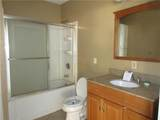 34 Browntown Rd - Photo 11