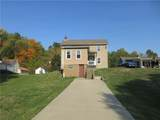 34 Browntown Rd - Photo 2