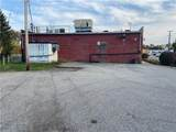 8607 Perry Highway - Photo 4