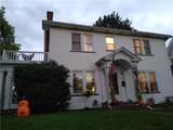 530 Stewart Ave - Photo 16