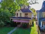 128 Blue Ridge Ave - Photo 5