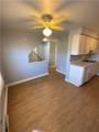 2040 Devonwood Dr - Photo 4