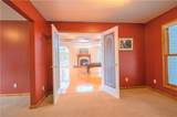1703 Bakerstown Rd - Photo 10