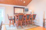 1703 Bakerstown Rd - Photo 12