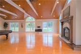 1703 Bakerstown Rd - Photo 14