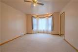 1703 Bakerstown Rd - Photo 15
