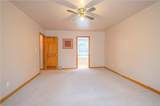 1703 Bakerstown Rd - Photo 16