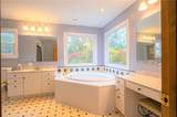 1703 Bakerstown Rd - Photo 17