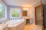 1703 Bakerstown Rd - Photo 18