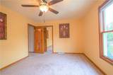 1703 Bakerstown Rd - Photo 19