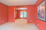1703 Bakerstown Rd - Photo 8