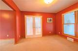 1703 Bakerstown Rd - Photo 9
