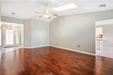 204 Tralee Dr - Photo 11