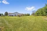 204 Tralee Dr - Photo 6