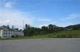 Lot 2 Ronda Ct - Photo 3