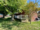 1721 Walnut Dr - Photo 10