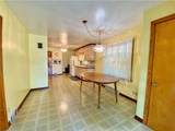 1721 Walnut Dr - Photo 8