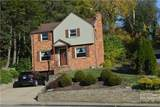 1819 Bower Hill Rd - Photo 2