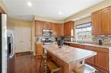 1035 Locharron Ct - Photo 4