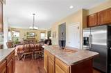 1035 Locharron Ct - Photo 6