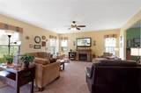 1035 Locharron Ct - Photo 8