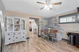 436 18th Ave - Photo 10