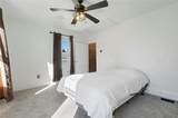 436 18th Ave - Photo 14