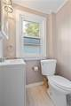 436 18th Ave - Photo 15