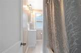 436 18th Ave - Photo 16