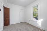 436 18th Ave - Photo 18