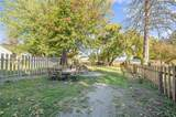 436 18th Ave - Photo 19