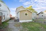 436 18th Ave - Photo 23