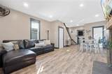 436 18th Ave - Photo 4