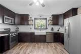 436 18th Ave - Photo 8