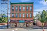 5436 Butler Street - Photo 1